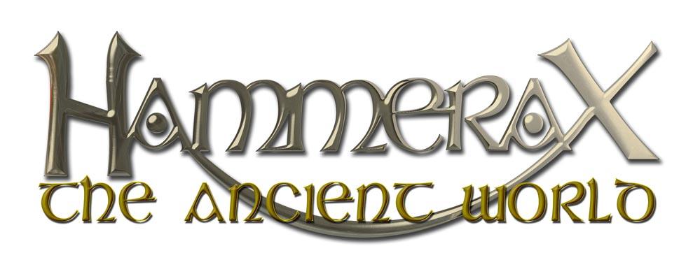 HAMMERAX_logo.jpg